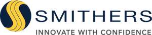 smithers-logo.png
